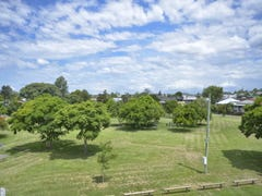 14 Camberwell Crescent, East Brisbane, Qld 4169