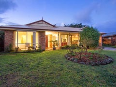 83 Wensleydale Drive, Mornington, Vic 3931