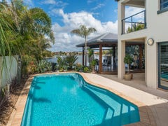 24 The Peninsula, Helensvale, Qld 4212