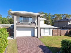 25 Aqua Crescent, Redland Bay, Qld 4165