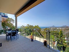 21c Tareebin Road, Nelson Bay, NSW 2315