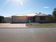 4 Chinchilla Parkway, Port Kennedy, WA 6172