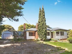9 Cork Street, Gundaroo, NSW 2620