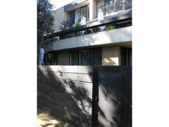 68 Napier Street, South Melbourne, Vic 3205