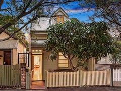 16 James Street, Leichhardt, NSW 2040