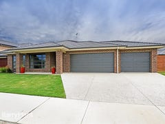 8 Caitlin Chase, Armstrong Creek, Vic 3217