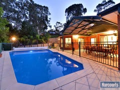 14 Skylark Close, Flagstaff Hill, SA 5159
