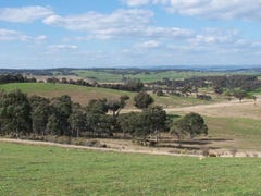 Lot B Lang's Creek Via, Yass, NSW 2582