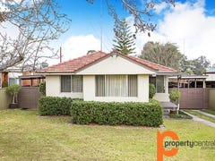 77 Fragar Rd, South Penrith, NSW 2750