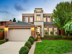 280 Serpells Road, Templestowe, Vic 3106
