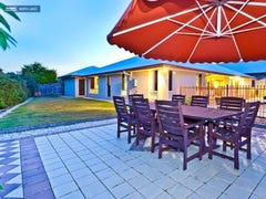 4 Lochern Court, North Lakes, Qld 4509