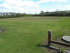 Lot 1 William Street, Port Albert, Vic 3971