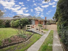2 Hertford Court, Wantirna South, Vic 3152