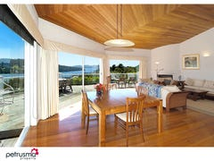 3 Oyster Court, Kettering, Tas 7155