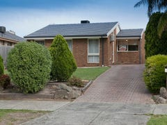 63 Willow Avenue, Rowville, Vic 3178