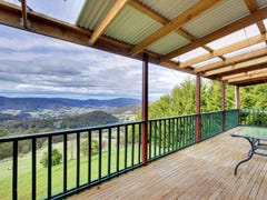 109 Missing Link Road, Wattle Grove, Tas 7109