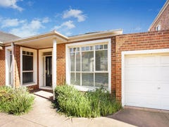 2/145 Balaclava Road, Caulfield North, Vic 3161