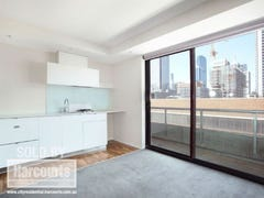 810/280 Spencer Street, Melbourne, Vic 3000