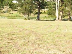 Lot 23 Moncrieff Close, Wauchope, NSW 2446