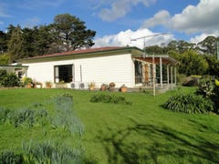 399 Stormlea Road, Highcroft, Tas 7183