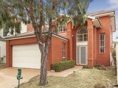 4 Willunga Way, Bundoora, Vic 3083
