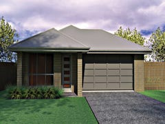 Lot 19  Rosebank Estate, Chinchilla, Qld 4413