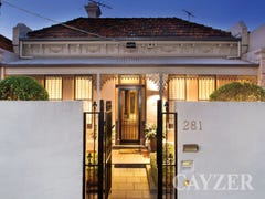 281 Richardson Street, Middle Park, Vic 3206