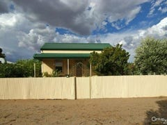 52 Creedon Street, Broken Hill, NSW 2880