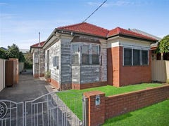 177 Corlette Street, The Junction, NSW 2291