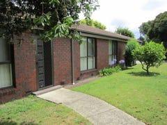1/1348 Dandenong Road, Hughesdale, Vic 3166