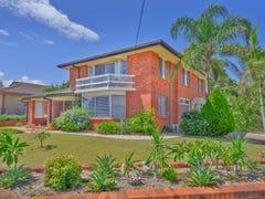2/42 Pappinbarra Parade, Port Macquarie, NSW 2444