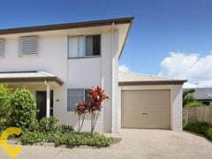 50/3 Brushwood Court, Mango Hill, Qld 4509