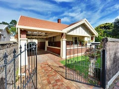 3 King Street, Unley Park, SA 5061