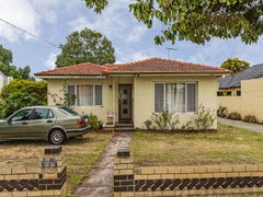 179 Acton Avenue, Rivervale, WA 6103