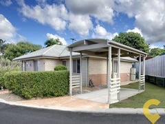 22/23 Burpengary Road, Burpengary, Qld 4505