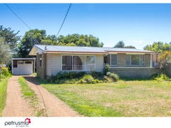 31 Cremorne Avenue, Cremorne, Tas 7024