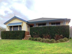 112 Dalwood Road, East Branxton, NSW 2335