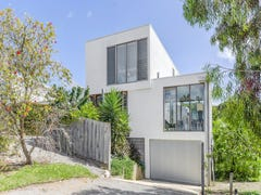 3 Werry Road, Point Lonsdale, Vic 3225
