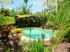 98 Vine Forest Drive, Dundowran Beach, Qld 4655