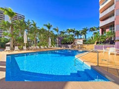12 Commodore Drive, Surfers Paradise, Qld 4217