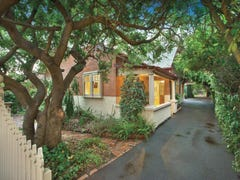 5 St Helens Road, Hawthorn East, Vic 3123