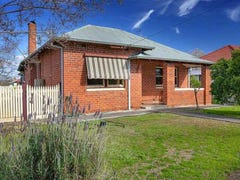 277 Wantigong  Street, North Albury, NSW 2640