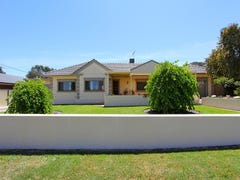 6 High Street, Willaston, SA 5118