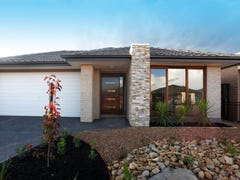 421 Tylden Way, Truganina, Vic 3029