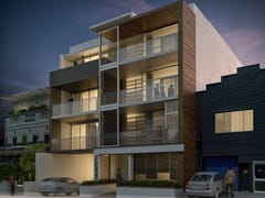 9/227 Great North Road, Five Dock, NSW 2046