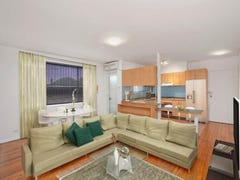3/136 Sproule Street, Lakemba, NSW 2195