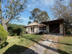 98 Great Western Highway, Woodford, NSW 2778