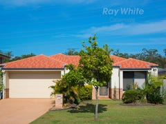18 Tennessee Way, Berrinba, Qld 4117