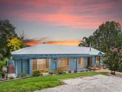90 Brush Road, Wamberal, NSW 2260