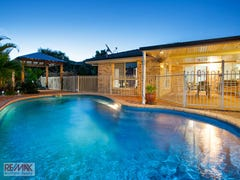 18 Pine Valley Drive, Joyner, Qld 4500